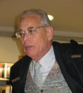 Gilberto-Mazzoleni