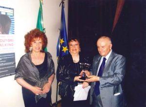 olivares2010